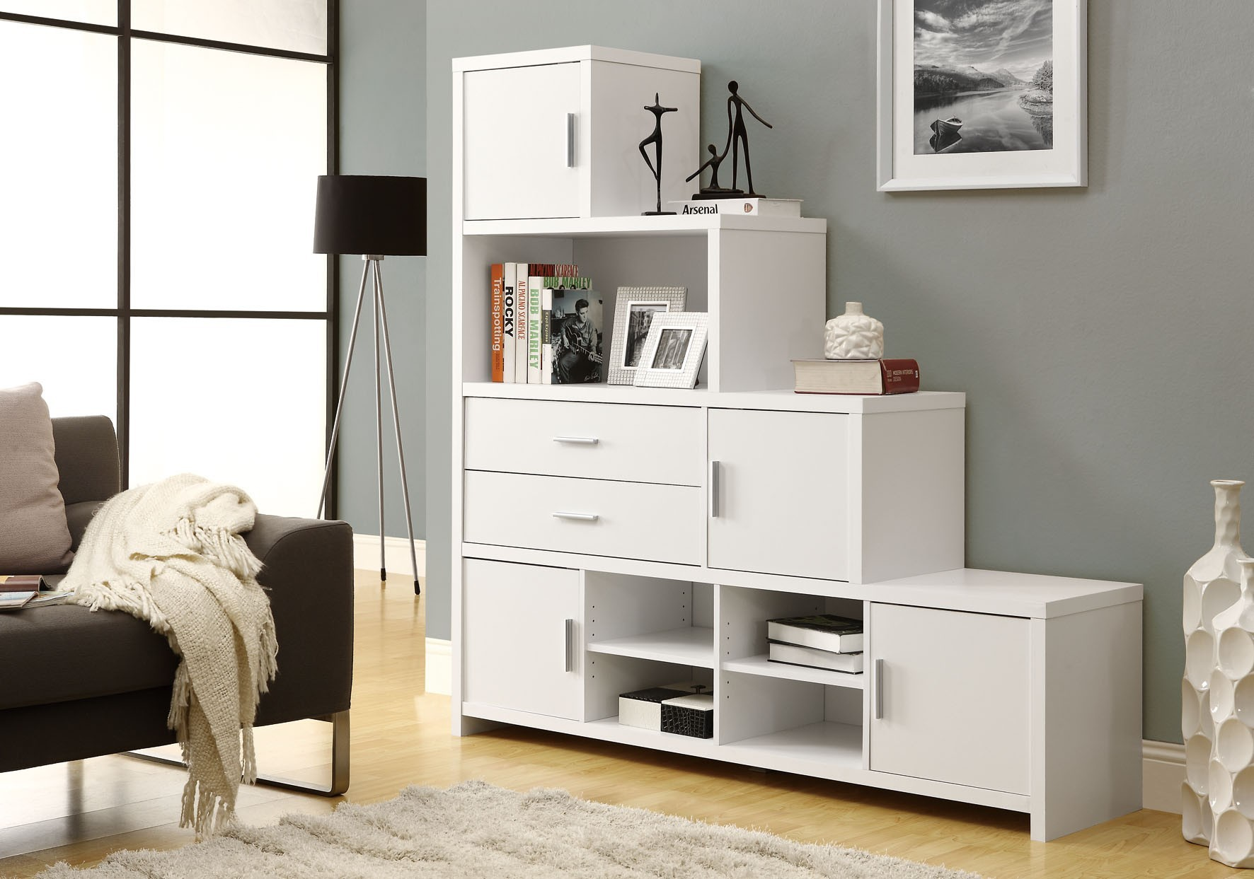 Corner Shelves Furniture Royals Courage When You Place