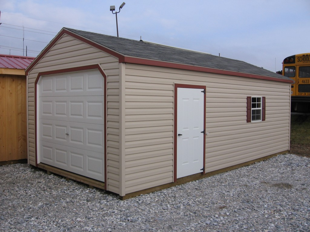 Harbor Freight Portable Garage Instructions Royals