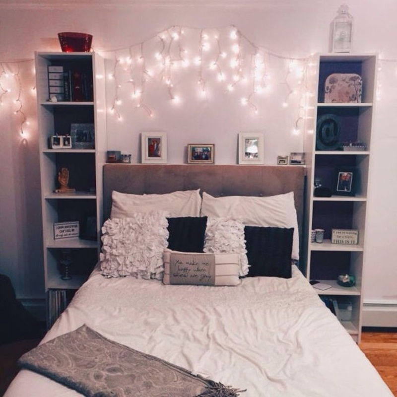 Cute Bedroom Accessories Royals Courage Cute Bedroom Ideas For Teen