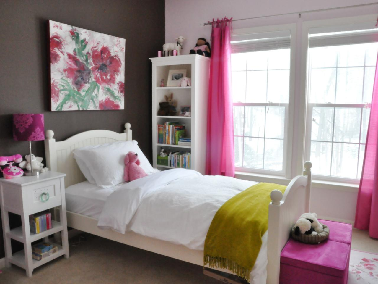 Cute Things For Girls Room Royals Courage Cute Bedroom Ideas