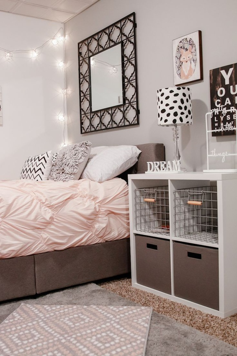 Cute Rooms For S Royals