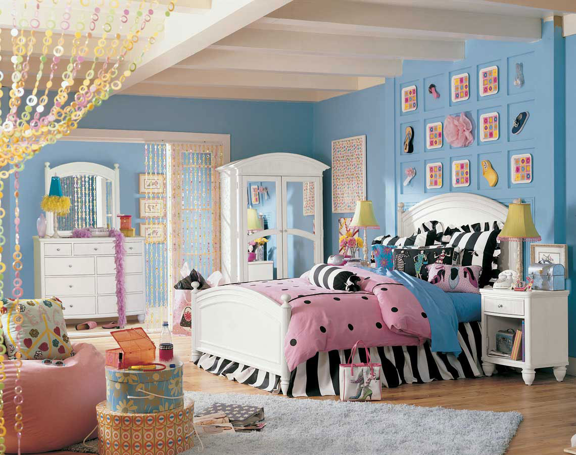 Cute Teen Rooms For Girls Royals Courage Cute Bedroom Ideas For Teen