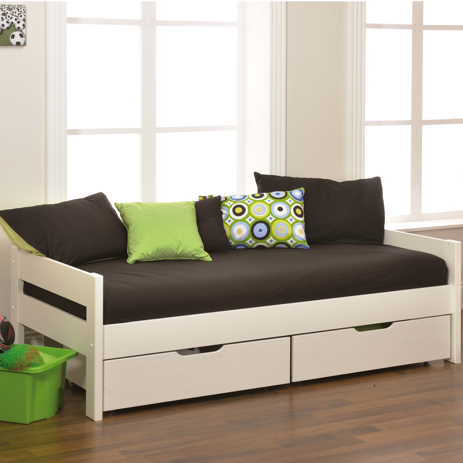 - Daybed Cover Home Royals Courage : Discover A Modern Daybed