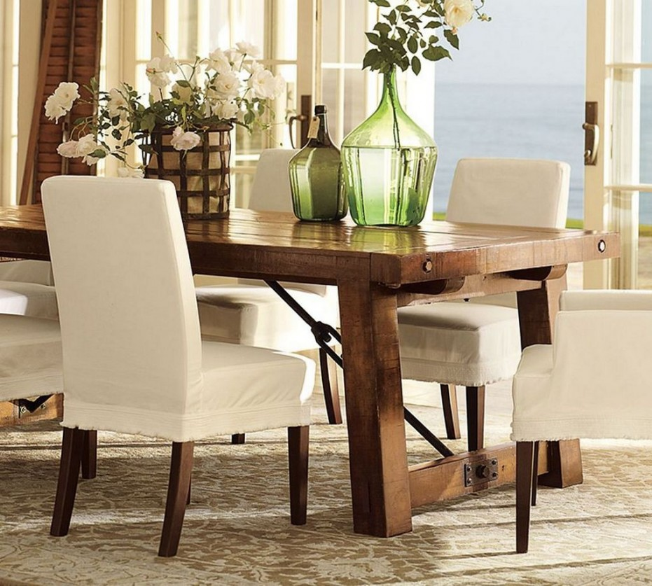 Dining Room Chair Seat Slipcovers | Royals Courage : Create ...