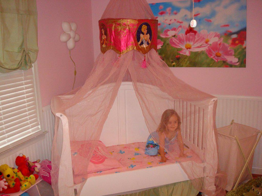 - Disney Princess Bed Instructions Royals Courage : Very Female