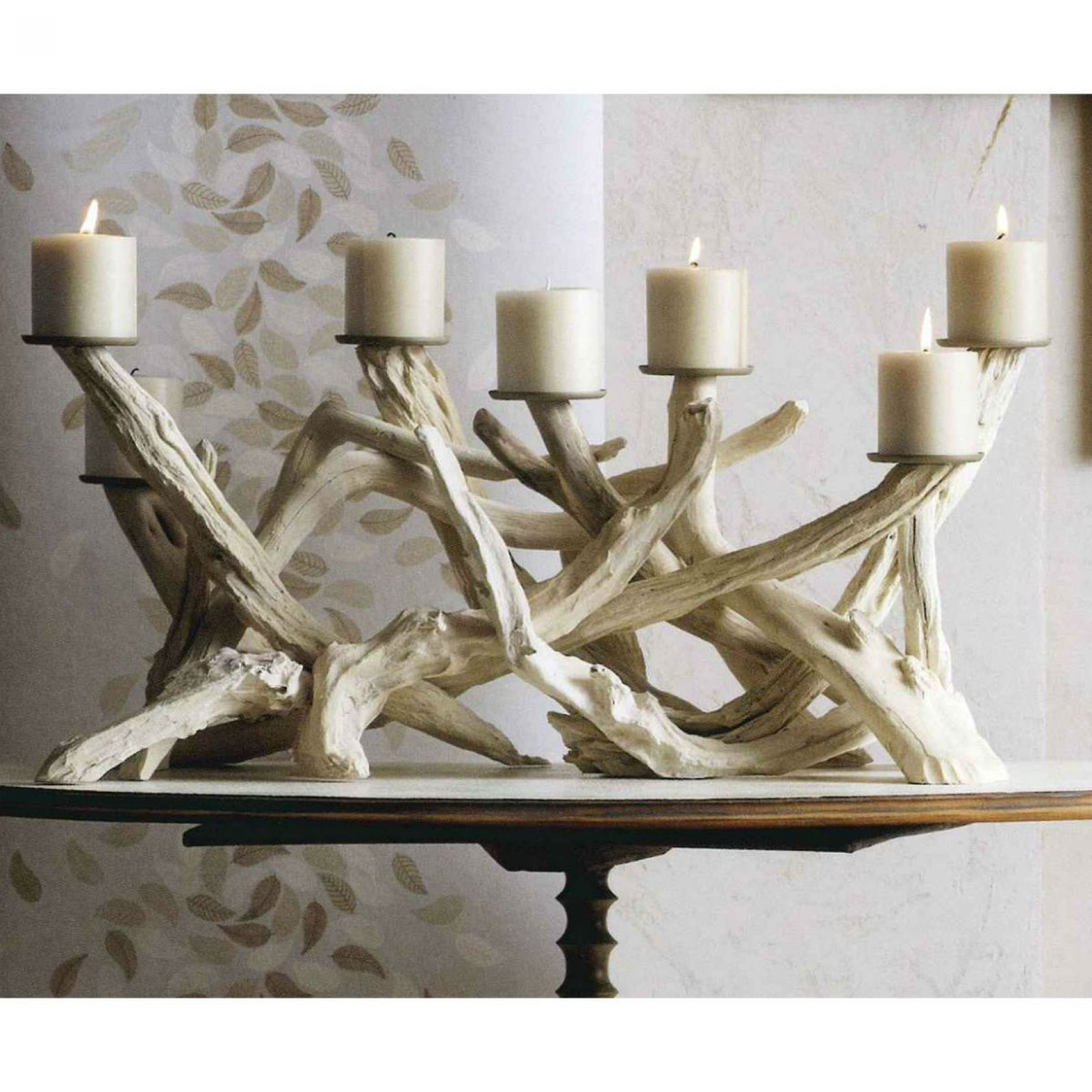 Driftwood Furniture Ideas Royals Courage Driftwood Furniture
