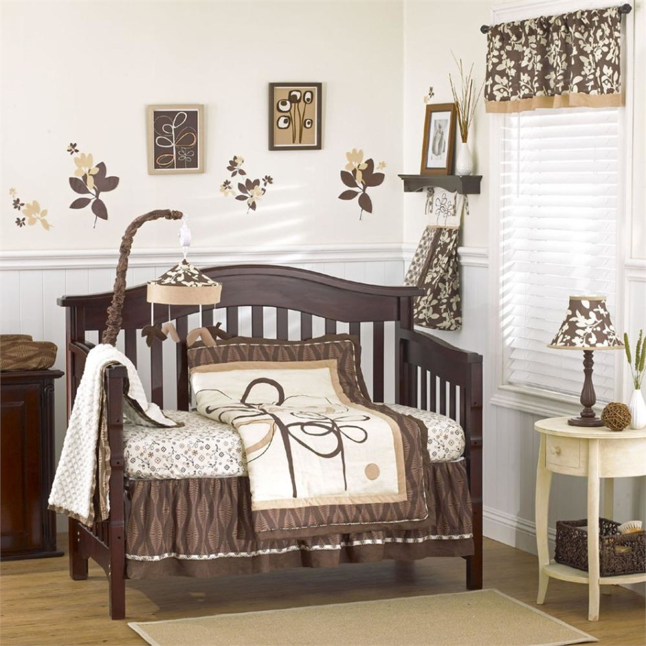 Equestrian Themed Nursery Royals Courage Discover Cowboy
