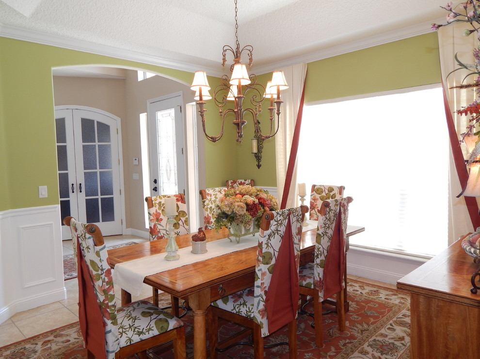 Formal Dining Room Sets | Royals Courage : Create Your ...