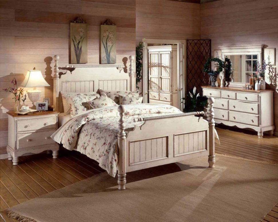 French Country Bedroom Sets Royals Courage Heat And Vibrant