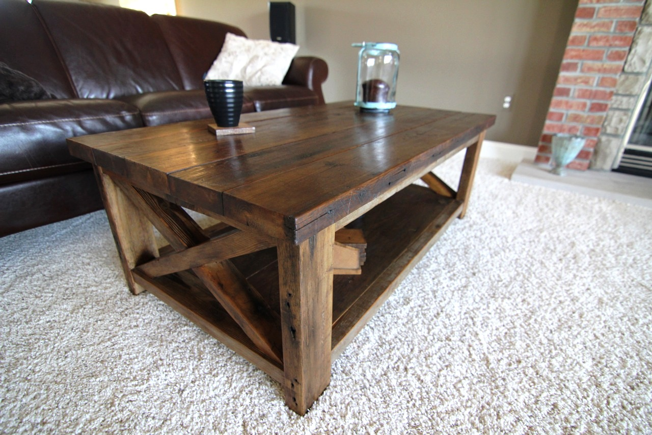 Funky Coffee Tables Royals Courage Implausible Rustic Coffee
