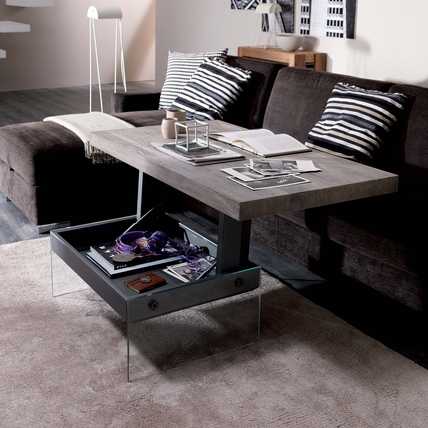 Ikea Coffee Table Uk Royals Courage