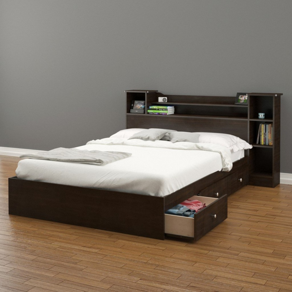 Storage Bed Queen Ikea Royals Courage Fabulous Queen Bed Frames With Storage