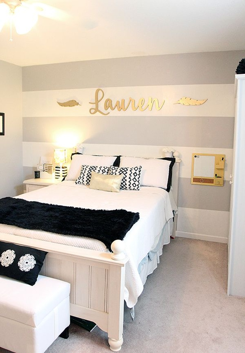 Images Of Cute Teen Rooms Royals Courage Cute Bedroom Ideas