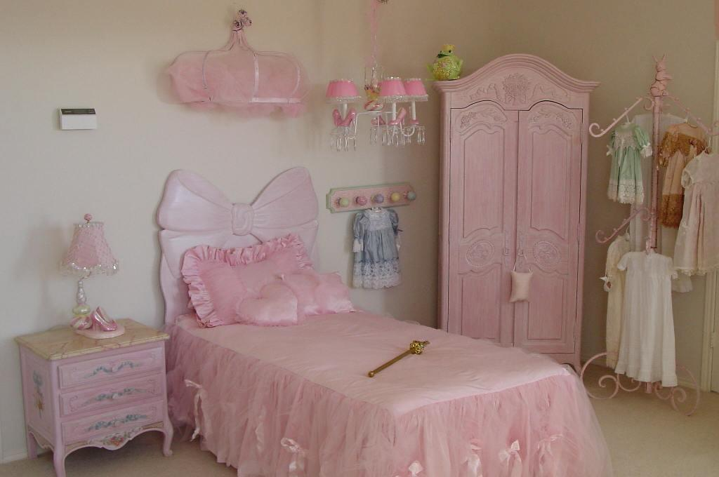 Inexpensive Decorating Ideas For Kids Bedrooms Royals Courage