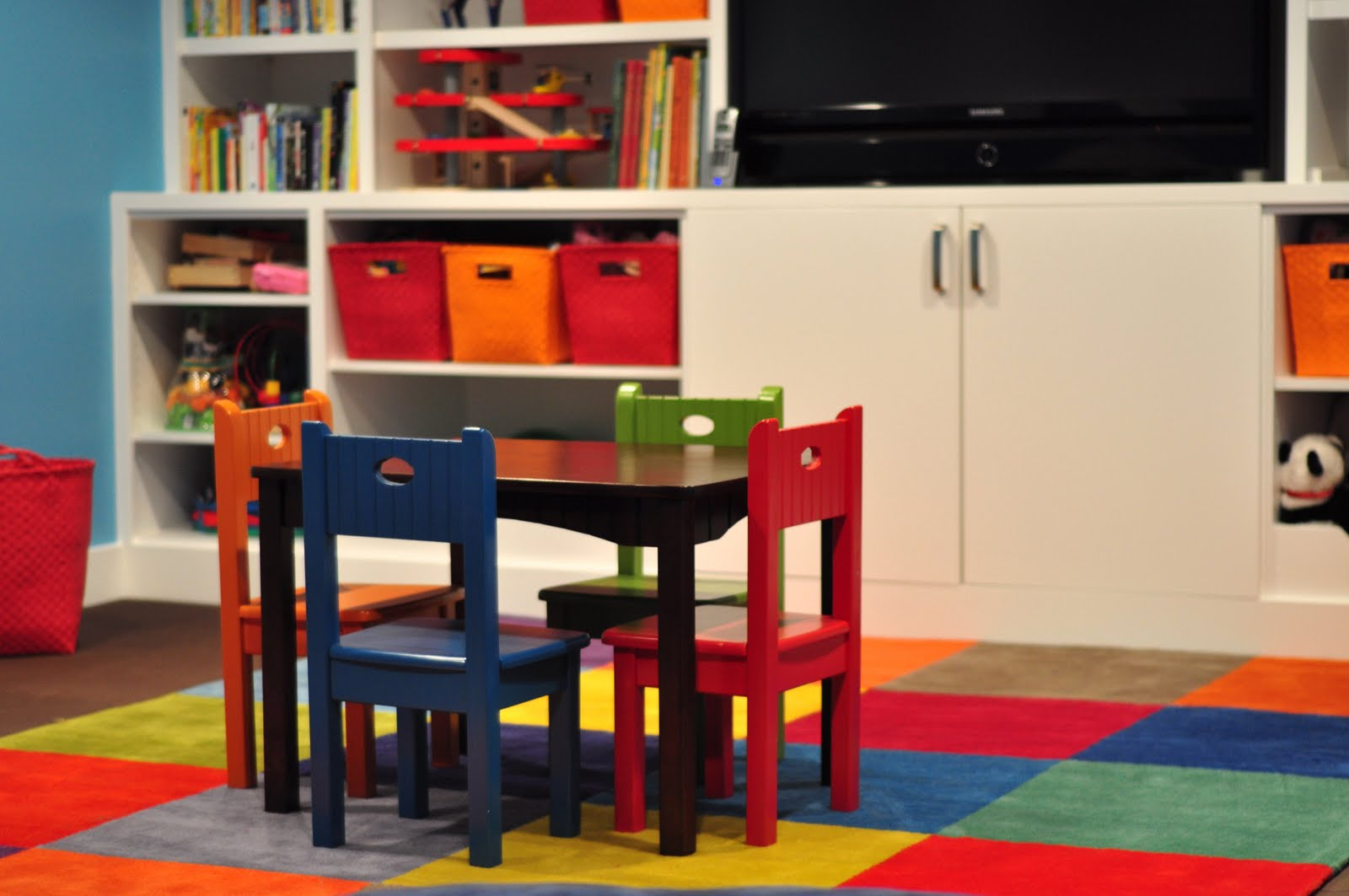 Kids Playroom Storage Ideas Royals Courage Greatest Alternative Possibility Playroom Furniture,Tongue And Groove Shiplap Wall