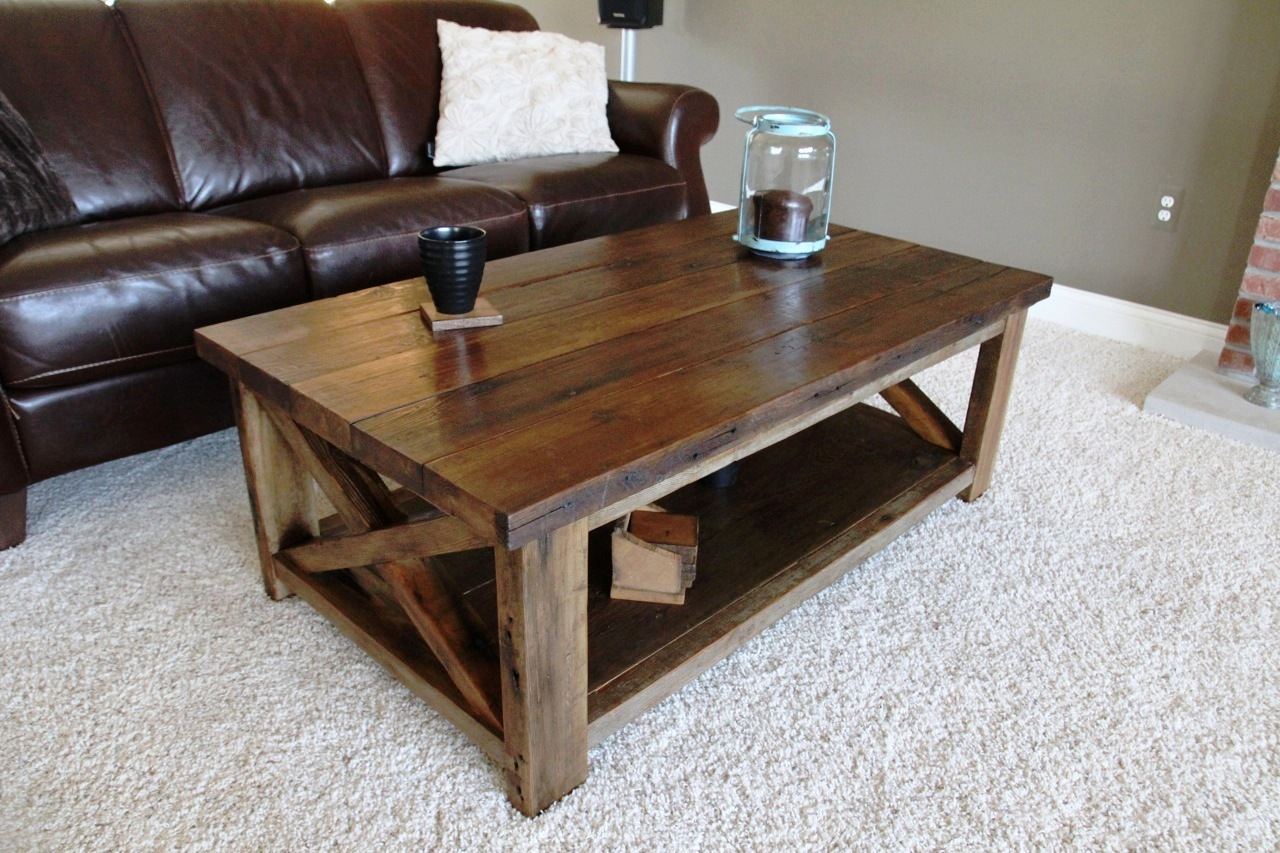 - Funky Coffee Tables Royals Courage : Implausible Rustic Coffee