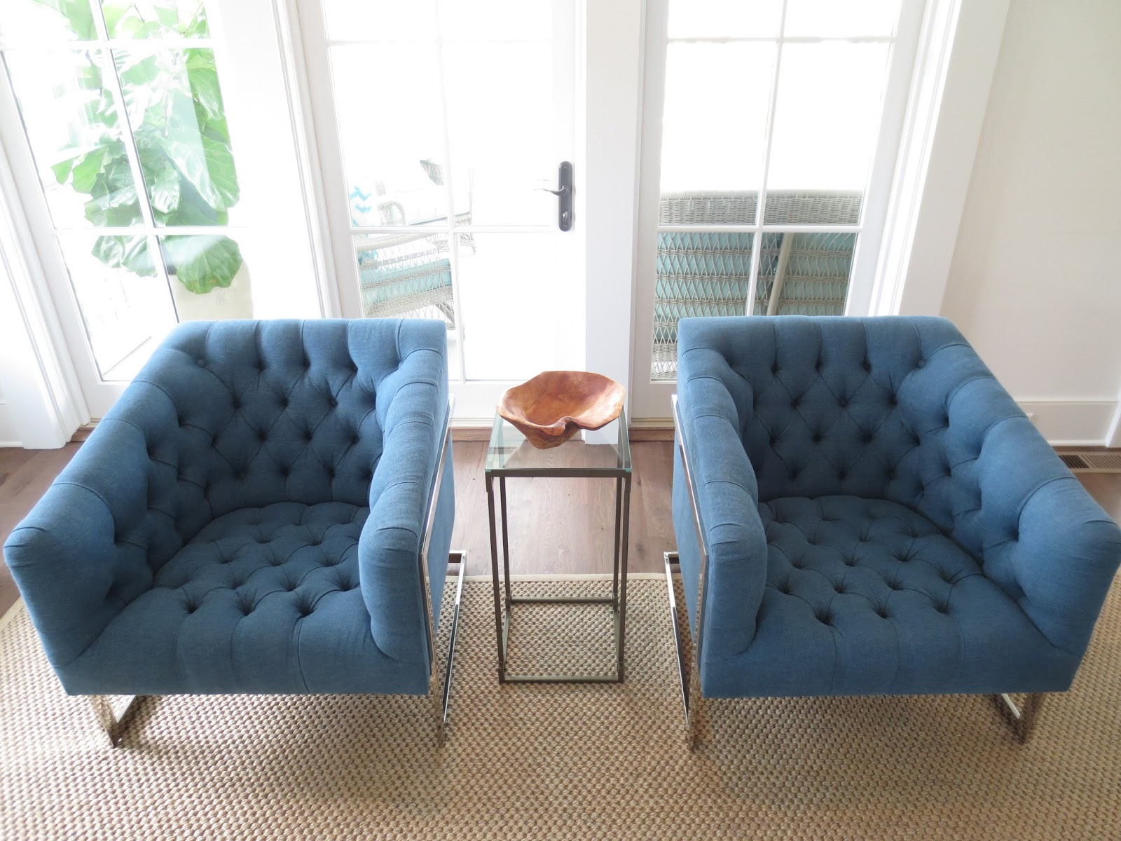 Light Blue Living Room Chairs  Royals Courage : Enjoyable Navy