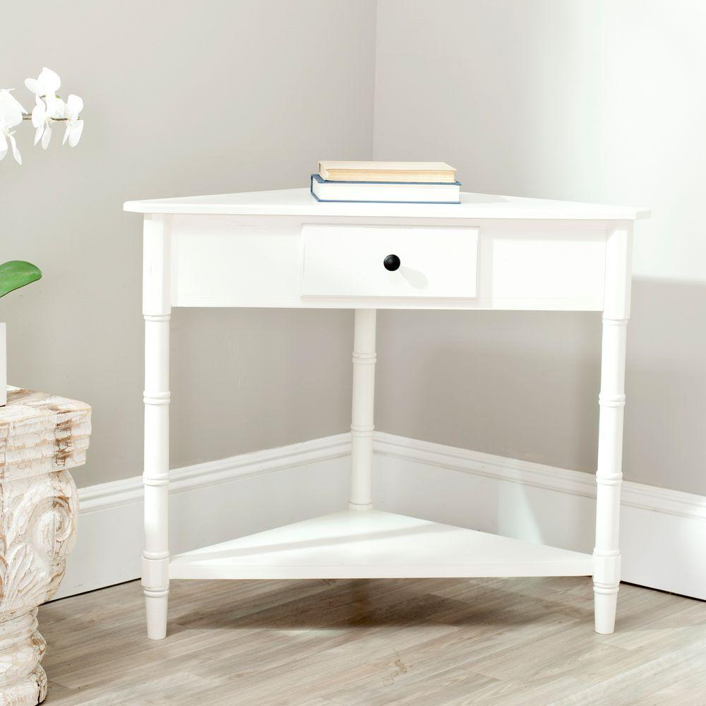 - Linnmon Corner Desk Hack Royals Courage : 7 Easy Methods To