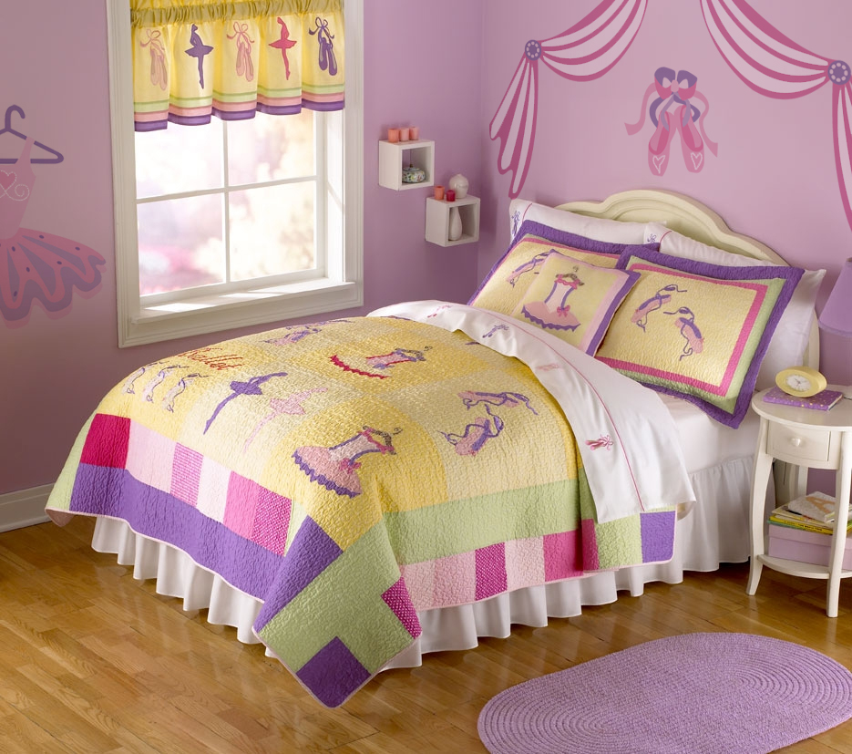 Little Girl Bedroom Ideas For Small Rooms Royals Courage