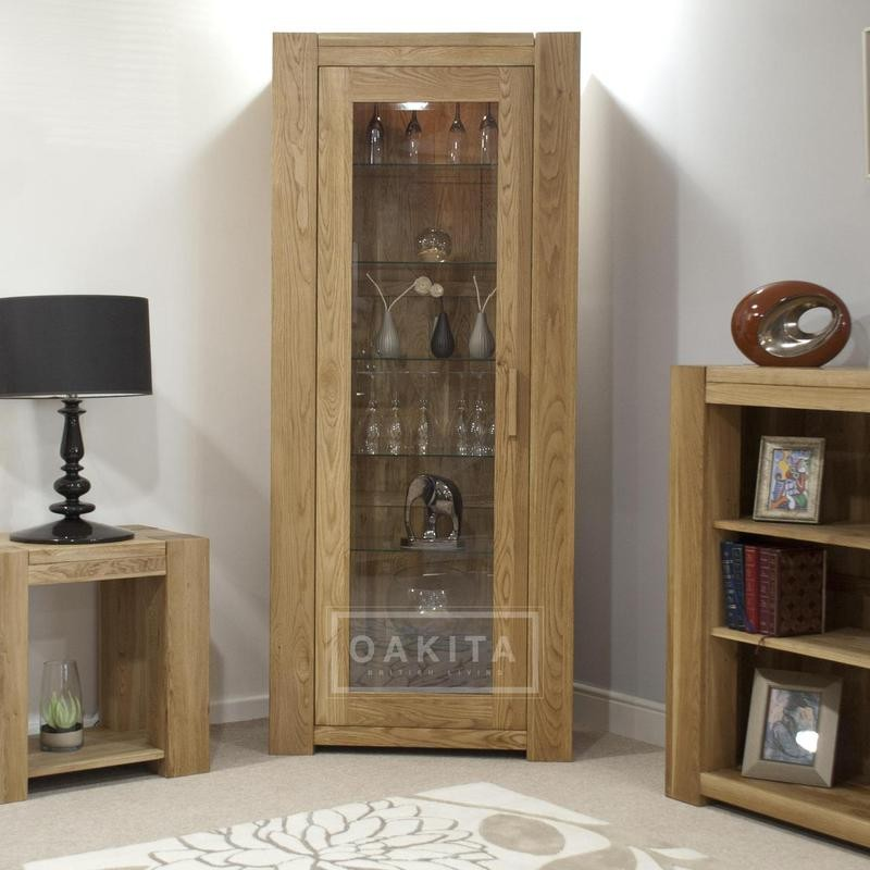 Beautiful Oak Bookcase And Organizer | Royals Courage
