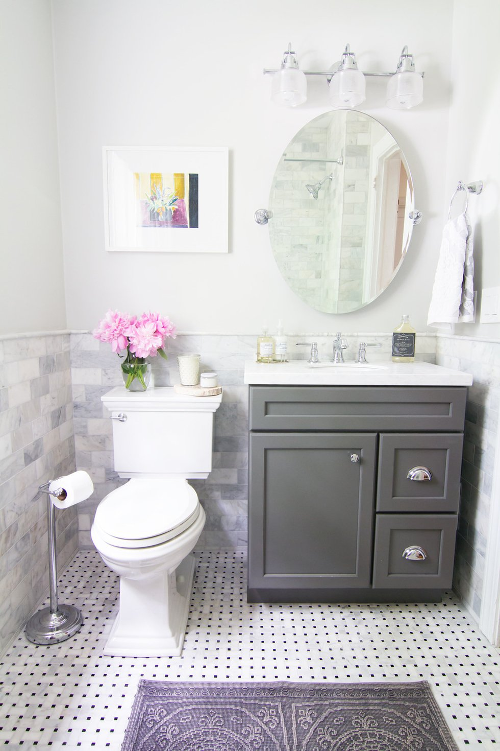 Master Bathroom Dimensions Royals Courage Very Attention Grabbing Small Bathroom Layout