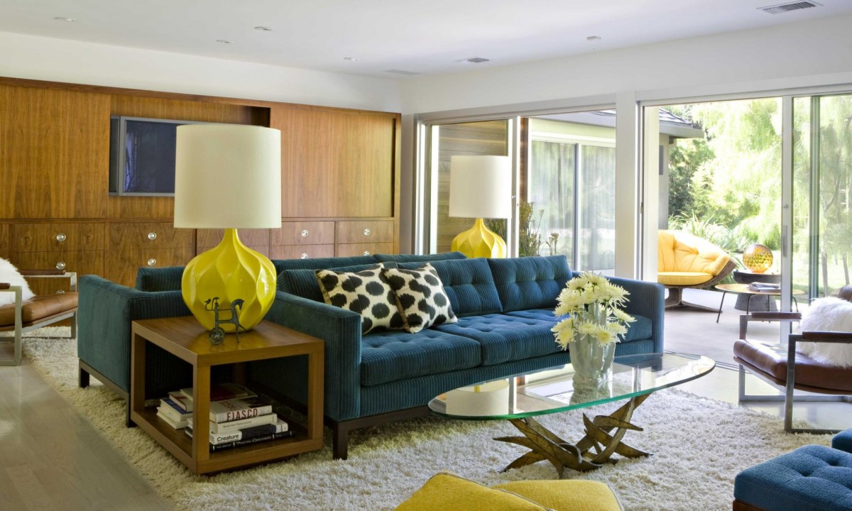 Picture of: Mid Century Modern Design Principles Royals Courage New Design Of Mid Century Modern House Plans