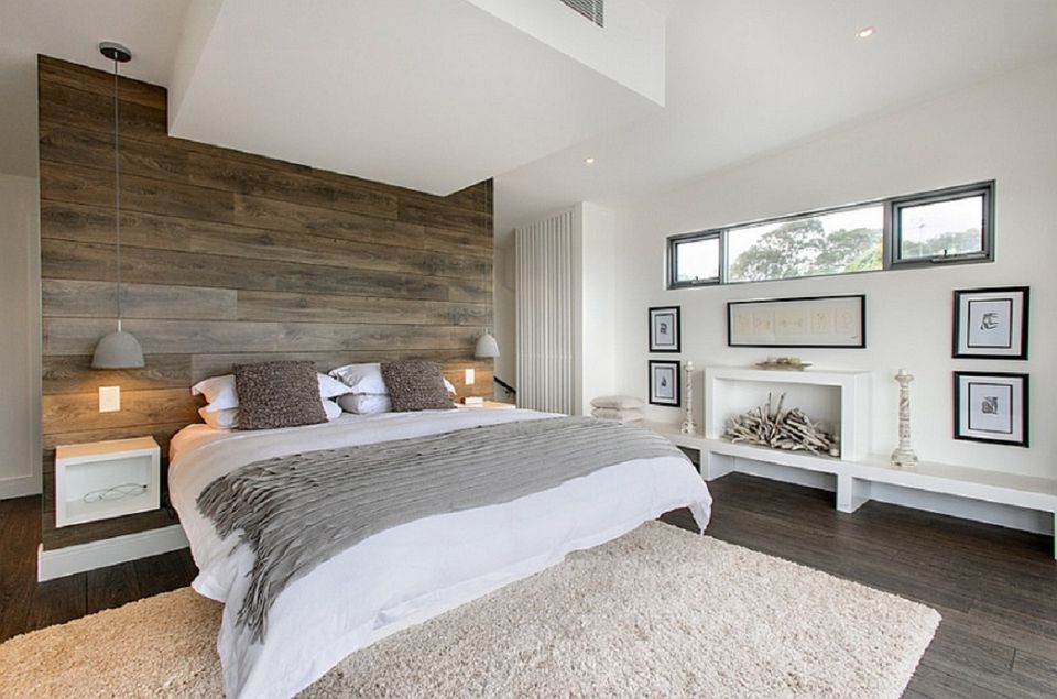 Minimalist Bedroom Design For Small Rooms | Royals Courage ...