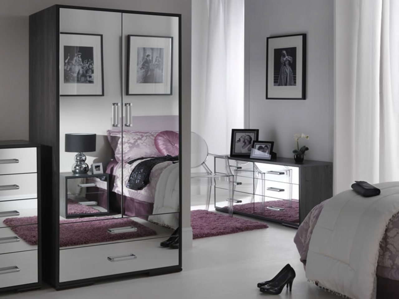 Remarkable Mirrored Bedroom Dresser Royals Courage New Ornament Download Free Architecture Designs Scobabritishbridgeorg