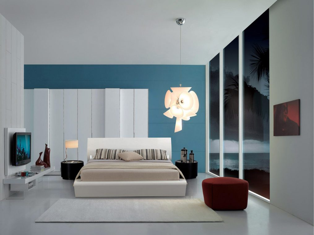 . Modern Master Bedroom 2017   Royals Courage   Greatest Contemporary