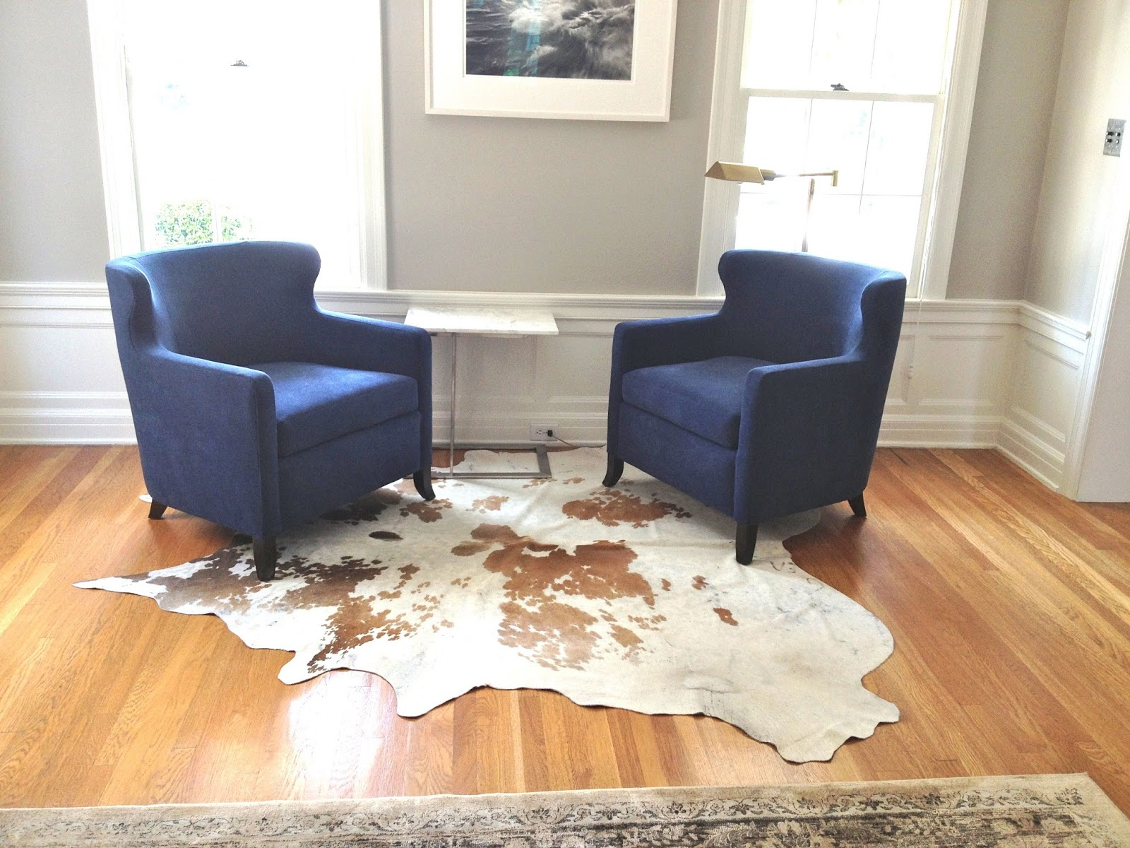 Picture of: Navy Blue Armchair Royals Courage Enjoyable Navy Blue Accent Chair