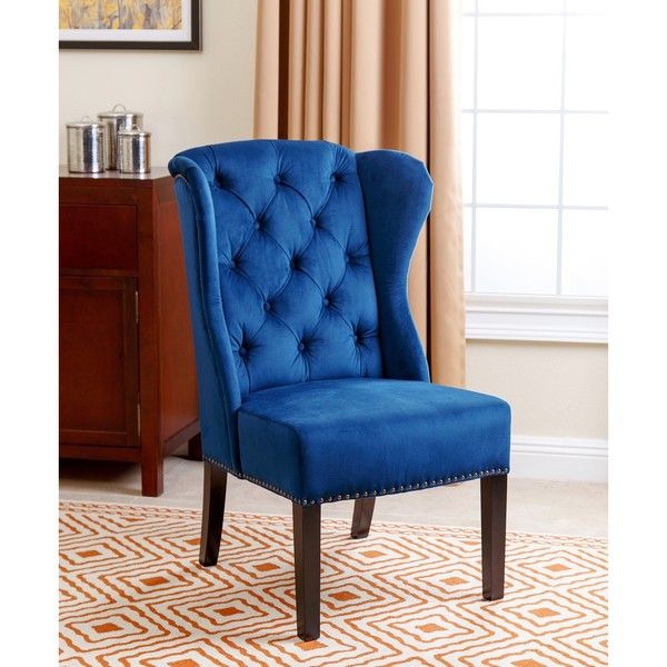Brilliant Embellish Navy Blue Chair Royals Courage Gmtry Best Dining Table And Chair Ideas Images Gmtryco