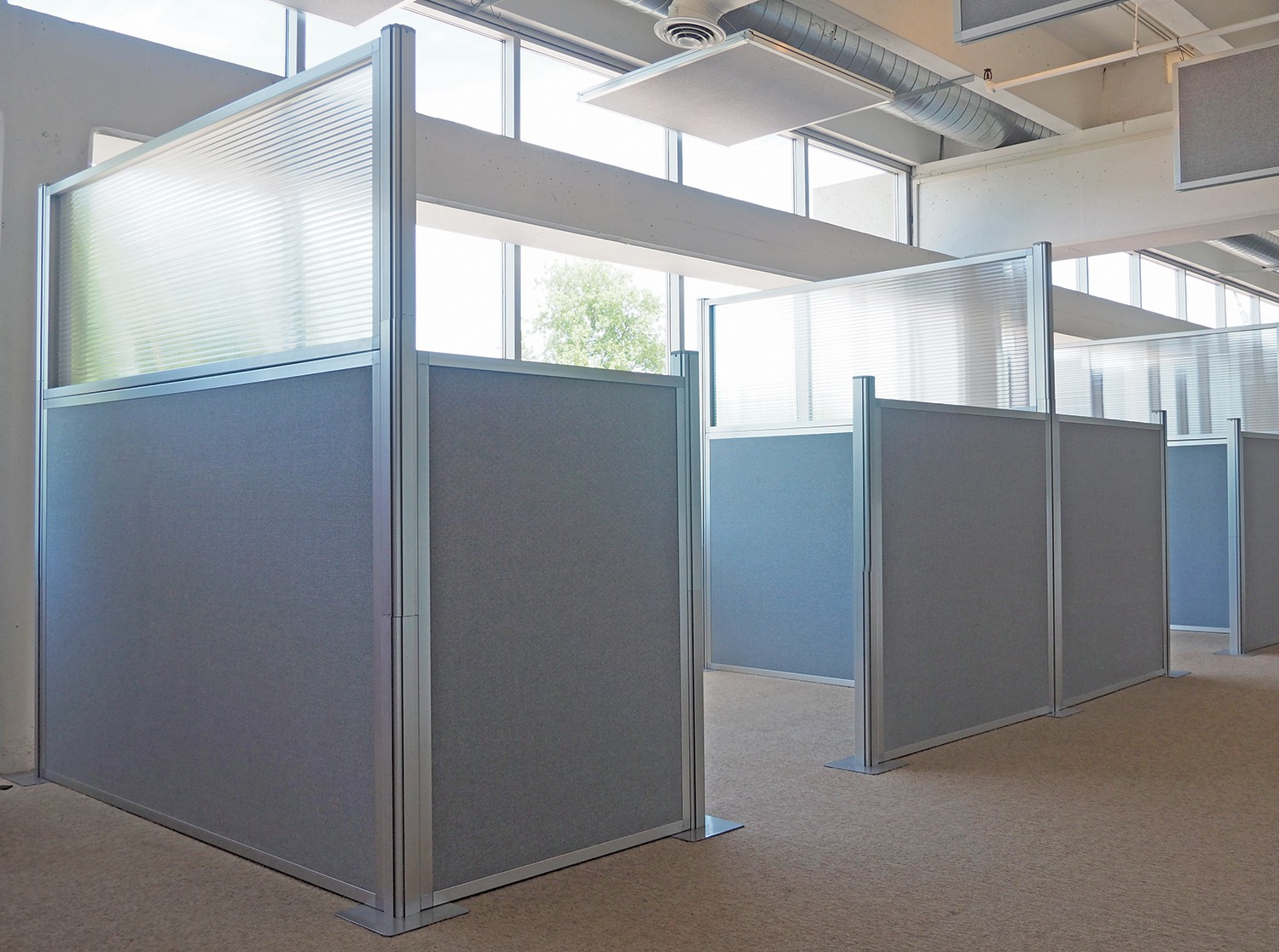 . Discover Out Modern Office Dividers   Royals Courage