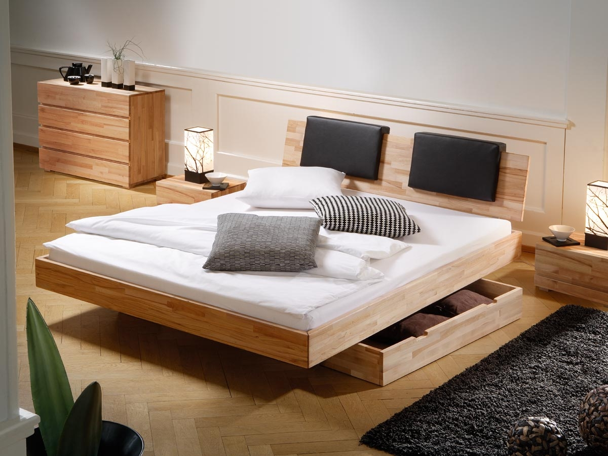 Practical Queen Platform Storage Bed All About Storage Is Also A Kind Of Queen Platform Bed With Storage Royals Courage Platform Storage Bed Queen For The Correct Dimension