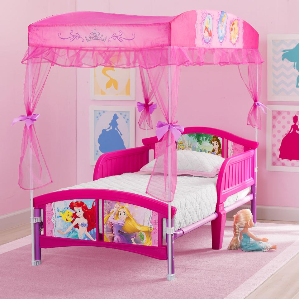 - Princess Beds For Sale Royals Courage : Very Female And Candy