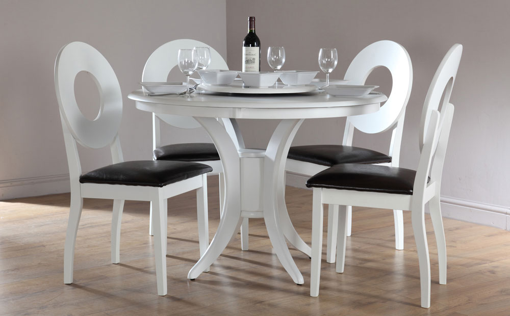 Round Wood Dining Table Target Royals Courage Tricks To Take Into Account The Small Round Kitchen Table