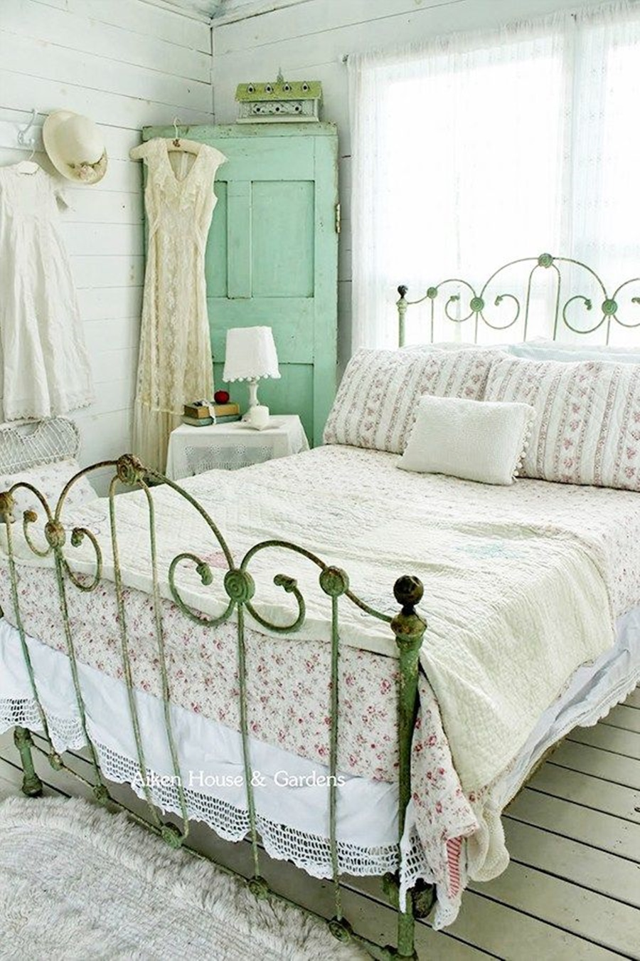 French Shabby Chic Bedroom Ideas Royals Courage Shabby Chic