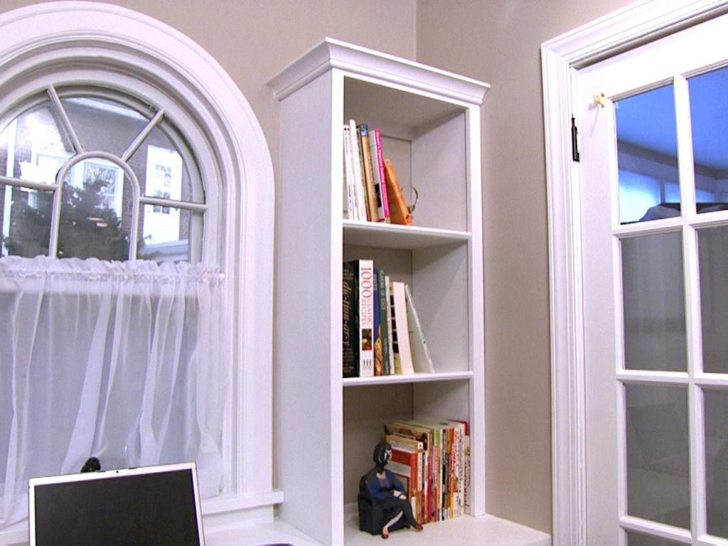 Simple Bookshelf Plans Royals Courage Bookcase Plans