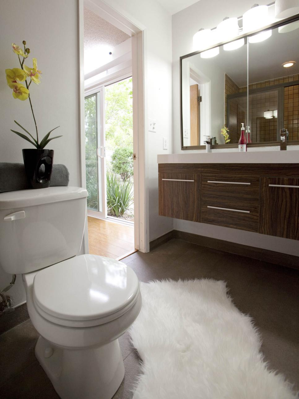 Small Bathroom Floor Plans With Shower Royals Courage