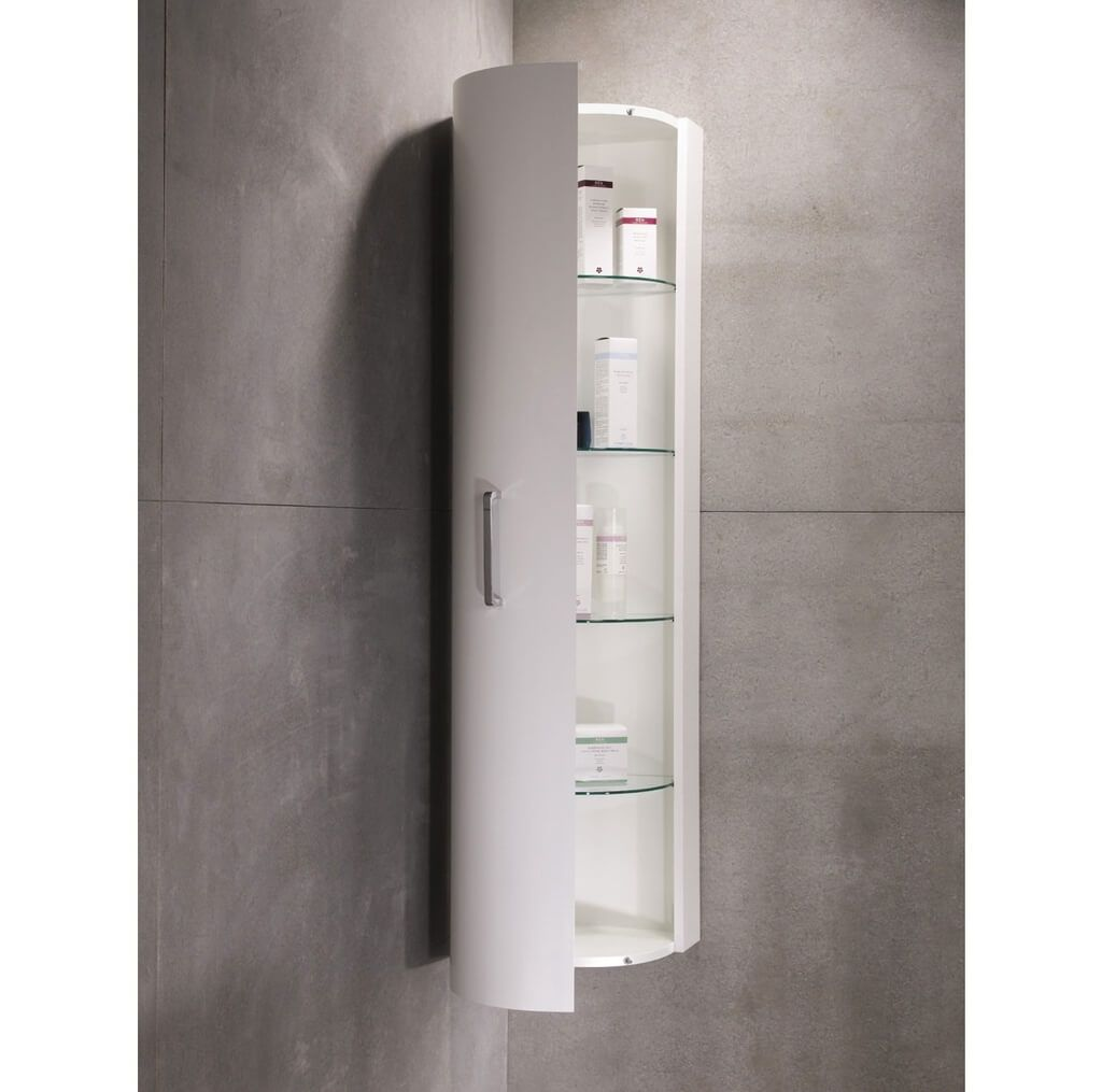Outstanding Floating Corner Bathroom Storage Cabinet Ideas Royals Home Interior And Landscaping Mentranervesignezvosmurscom