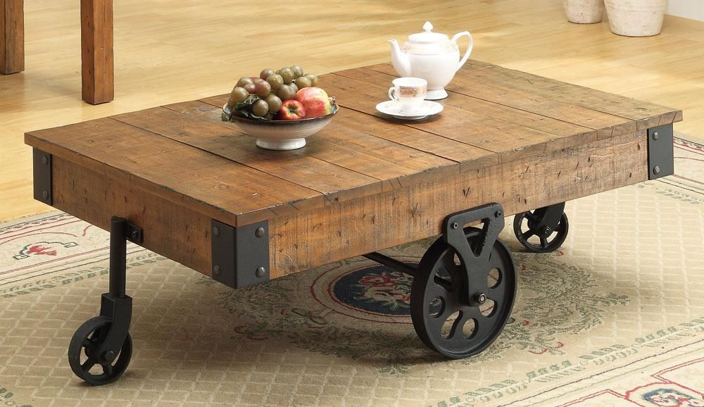 Small Rustic Coffee Tables Royals Courage Implausible