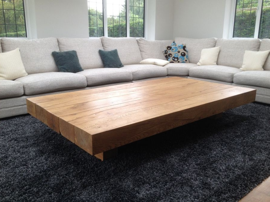 Groovy Rustic Square Wood Coffee Table For Stylish Concepts Onthecornerstone Fun Painted Chair Ideas Images Onthecornerstoneorg