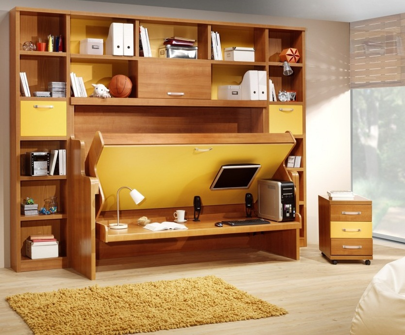 Storage Solutions For Small Spaces Ikea | Royals Courage ...