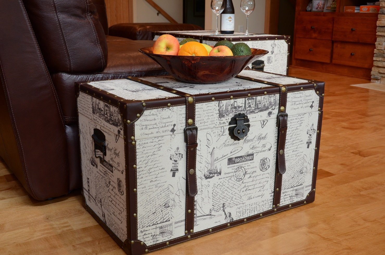 Picture of: Storage Trunks For Sale Royals Courage Concepts To Make Decorative Trunks