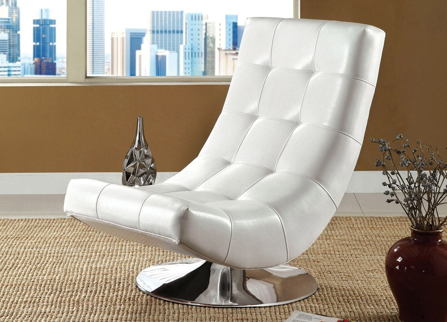 Swivel Recliner Chairs Contemporary | Royals Courage ...