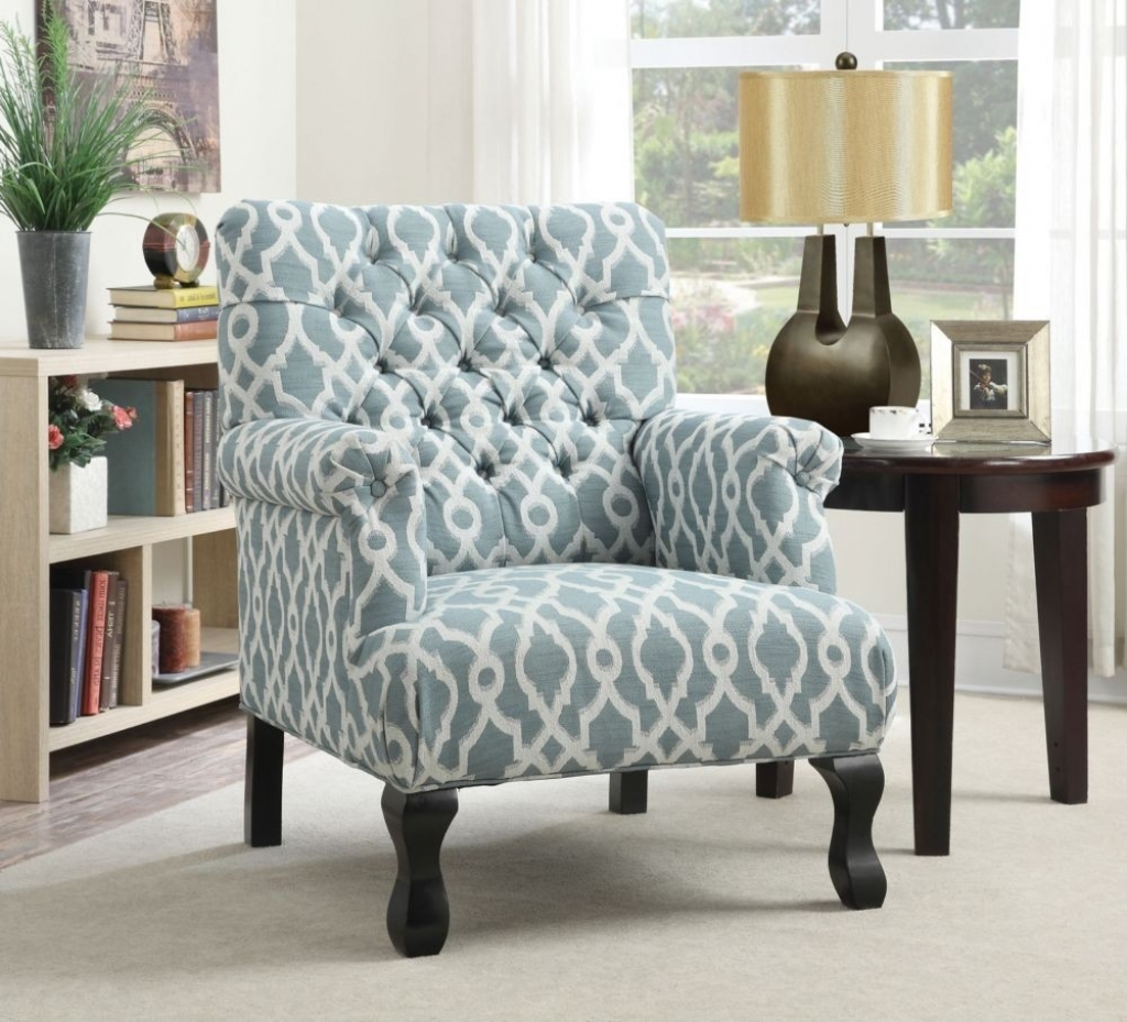 Teal Modern Chairs For Living Room Royals Courage