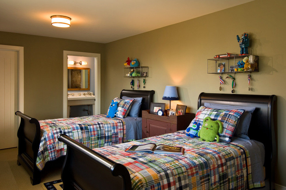 Toddler Bedroom Ideas For Small Rooms | Royals Courage ...