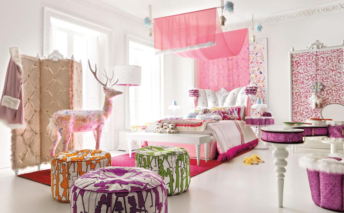 Toddler Boy Room Ideas Ikea Royals Courage Little Girls Room