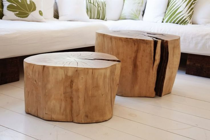 Tree Render Coffee Table Royals Courage Selecting Tree
