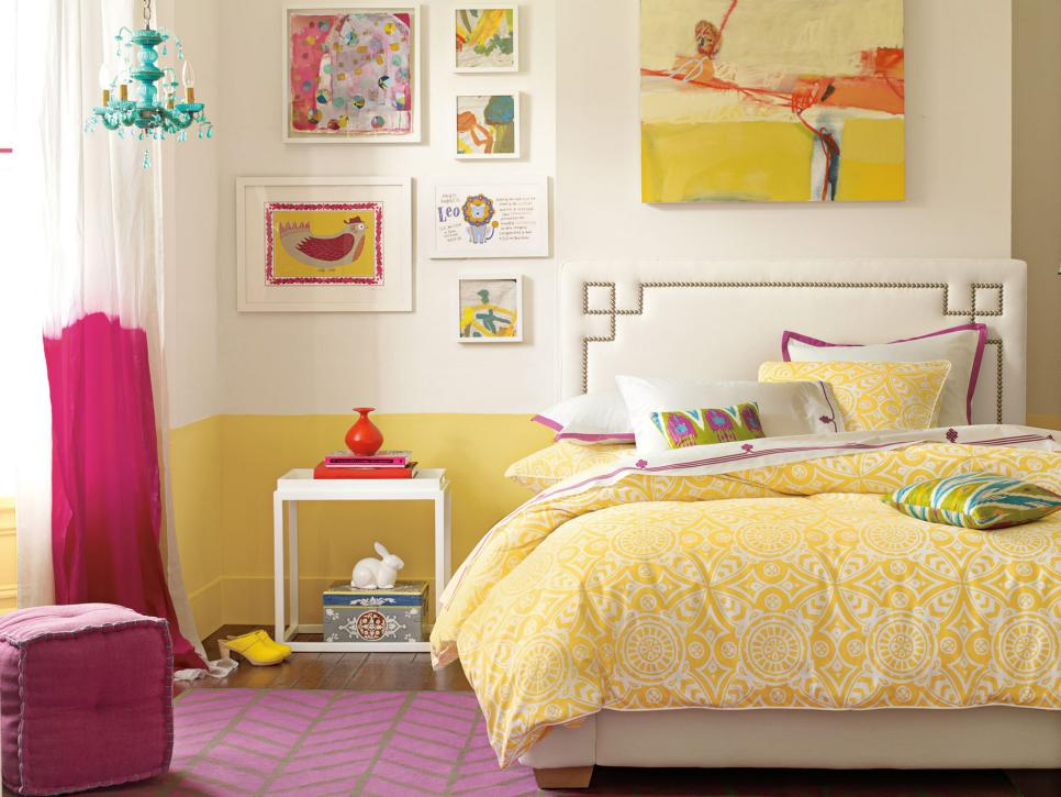 Cute Bedroom Ideas For Teen Royals Courage