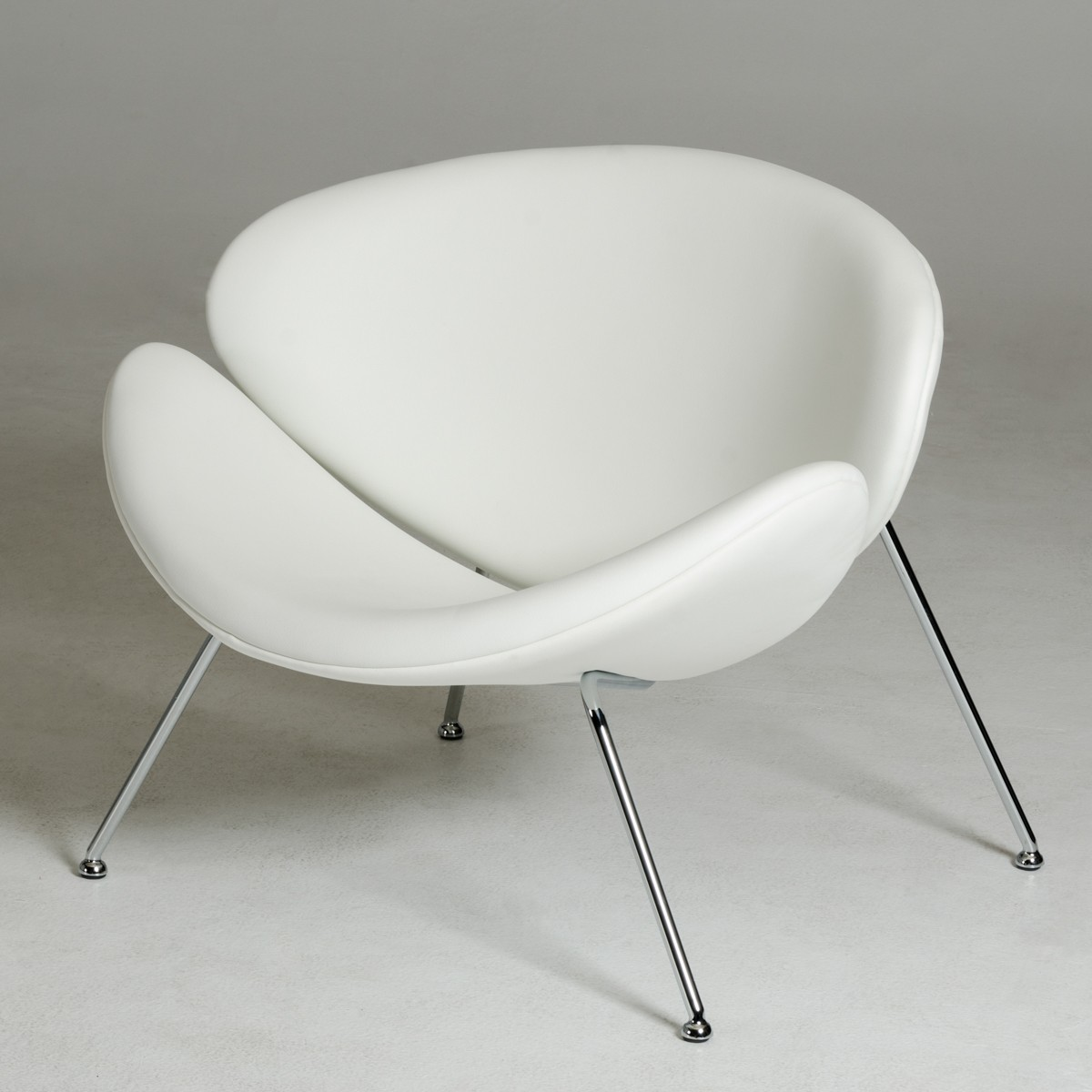 Designing Dwelling With Contemporary Accent Chairs Royals Courage